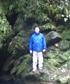 NZ Hiking