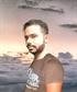 West Bengal Men