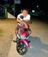 Zamboanga Peninsula Men