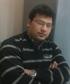 Hi I am not much handsome but I am a true man