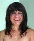 Linda1966