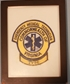 I was an EMT with Clover VFC 2 Jan 2001 through 25 Jun 2003 Chase City Rescue Squad Inc 26 Jun 2003 to 23 Jun 2004 and Calla