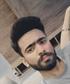 Abddullah