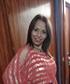 Estrella_Mar4916