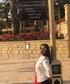 United Arab Emirates Women