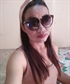 Nipapan_Sakaew