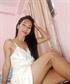 26Aphroditegirl