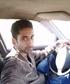 Jamwal