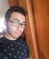 AlexBonilla22
