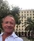 New Years 2020 Hotel National Havana