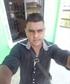 Akram1678