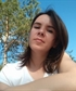 Emiliy
