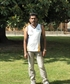 Chandramohan71
