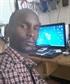 Tanzania Men