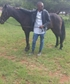 at zebra country lodge