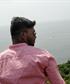 Rudra_33