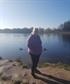 Waterford Women