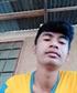 Rasengan69