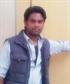 Kunalkashyap