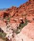 redrockcanyon