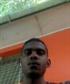 Saint Lucia Men