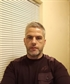 GentleSoul79