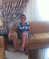 In the hotel on the island of Kos