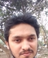 Bangladesh Men