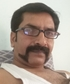 Am very Fond of Moustache the MARK of a Man