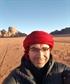Nabateo