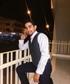 Achraf_Msgr