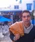 Hossam10