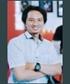 Jakarta Men