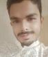 Dhaka Men