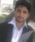 Punjab Men