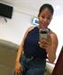 Zoey_Prettygirl