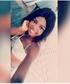 Kimberly_Zoe_20