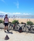 bikerbuoy