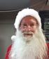 Santa_Loves