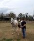countryrebel6122