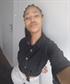 Zeemy