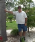 Cape Coral Dating