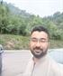 Dani_khan