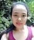 ArianaGail19