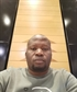 At O R Tambo International Airport Johannesburg