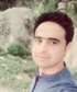 Islamabad Men