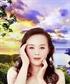 Ying320