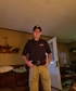When I was a Police Cadet
