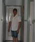 Darren155