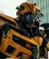 bumblebee444